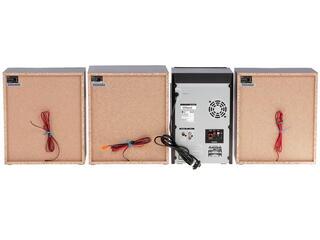 Минисистема LG CM4560