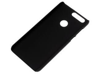 Бампер  DF для смартфона Huawei Honor 8