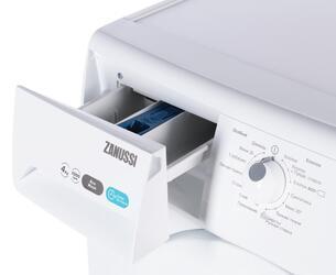 Стиральная машина Zanussi ZWSO6100V
