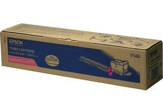 Картридж лазерный Epson C13S050475