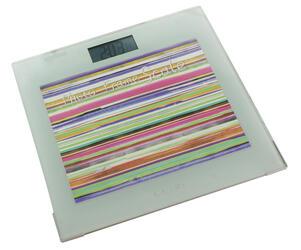 Весы Camry ЕВ9342-S197