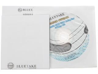 Bluetooth адаптер BlueTake BT007SX