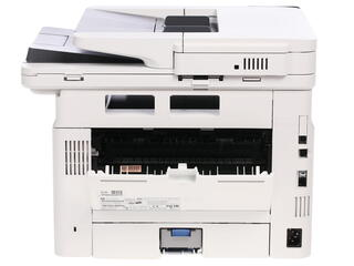 МФУ лазерное HP LJ Pro M426fdw
