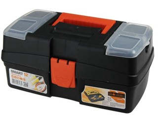 Ящик для инструмента Blocker Smart 12