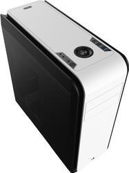 Корпус AeroCool DS200 белый