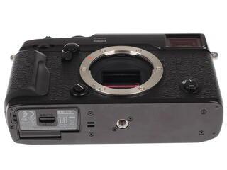 Камера со сменной оптикой FujiFilm X-Pro2 Body