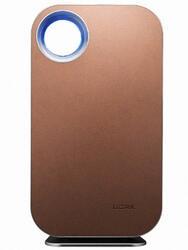 Очиститель воздуха Bork A800 коричневый