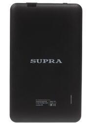 """7"""" Планшет SUPRA M742 4 Гб  черный"""