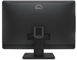 "23"" Моноблок Dell Optiplex 9030 (9030-8109)"