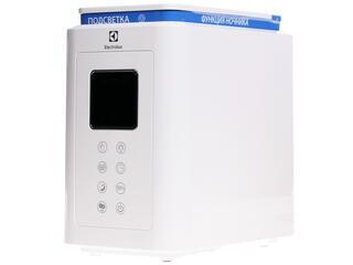 Увлажнитель воздуха Electrolux EHU 1020D