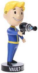 Фигурка персонажа Fallout: VaultBoy 111 - Energy Weapons
