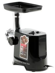 Мясорубка Redmond RMG-1220 черный