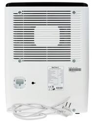 Осушитель воздуха Neoclima ND-10AH белый