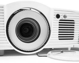 Проектор Acer V7500 белый