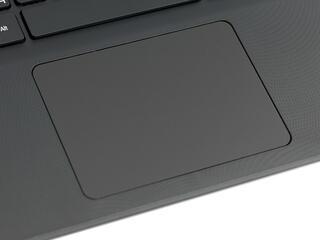 """15.6"""" Ноутбук Acer Extensa EX2530-P4F7 черный"""