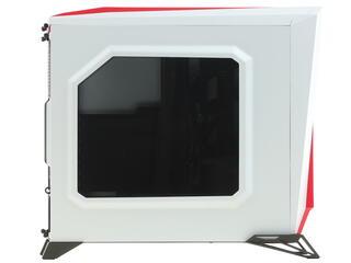 Корпус Corsair Carbide Series SPEC-ALPHA [CC-9011083-WW] белый