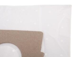 Мешок-пылесборник LG LMB02K