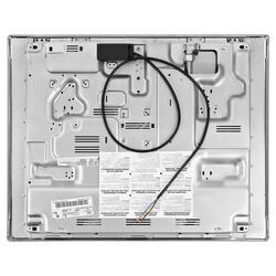 Газовая варочная поверхность Hotpoint-Ariston PK 640 GH /HA
