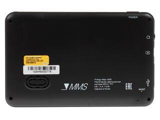 GPS навигатор Prology iMap-5200