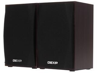 Колонки DEXP R140
