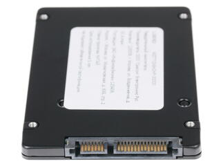 256 ГБ SSD-накопитель Samsung CM871a [MZ7TY256HDHP-00000]