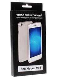 Накладка  DF для смартфона Xiaomi Mi 5