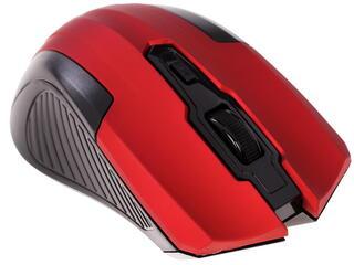 Мышь беспроводная DEXP MR2001