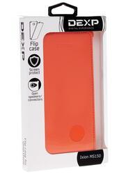 Флип-кейс  DEXP для смартфона DEXP Ixion MS150