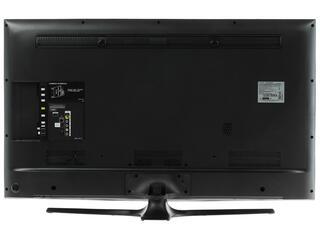 """50"""" (127 см)  LED-телевизор Samsung UE50J6240 черный"""