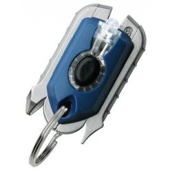 Многофункциональный инструмент Swiss+Tech Micro-Pro XL900