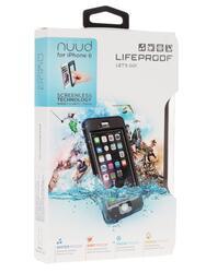Накладка  LifeProof для смартфона Apple iPhone 6