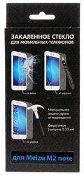 "5.5"" Защитное стекло для смартфона Meizu M2 note"