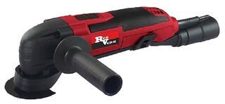 Многофункциональный инструмент RedVerg RD-MT350