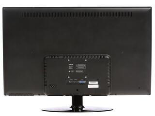 """27"""" Монитор DEXP M271"""