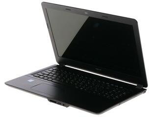 """15.6"""" Ноутбук DEXP Aquilon O143 черный"""