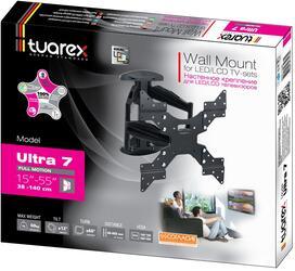 Кронштейн для телевизора Tuarex ULTRA-7