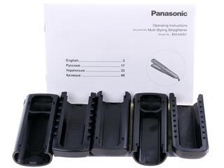 Мультистайлер Panasonic EH-HV51-K865