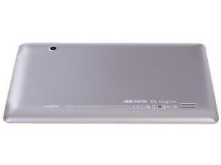"""10.1"""" Планшет Archos 101 Magnus 64 Гб  серый"""