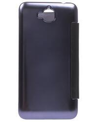 Чехол-книжка  Emerald для смартфона Huawei Honor 4C Pro