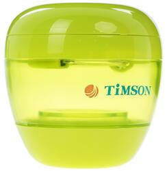 Стерилизатор Timson TO-01-113