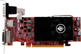 Видеокарта PowerColor AMD Radeon R7 250X [AXR7 250X 1GBD5-HLE]