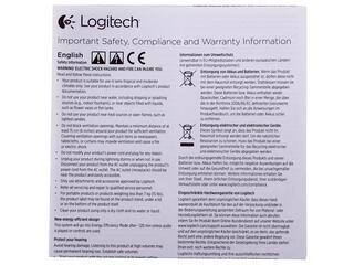 Колонки Logitech Z-213