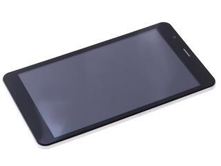 "7"" Планшет DEXP Ursus TS270 STAR 8 Гб 3G, LTE белый"