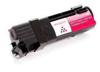 Картридж лазерный OEM-01283