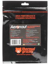 Термопаста Thermal Grizzly Aeronaut [TG-A-00-1RS]