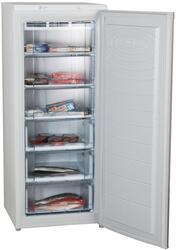 Морозильный шкаф Nord CX 355-010