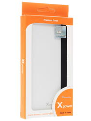 Чехол-книжка  VOIA для смартфона LG X Power K220
