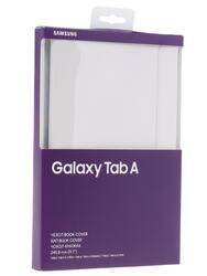 Чехол-книжка для планшета Samsung Galaxy Tab A 9.7 белый
