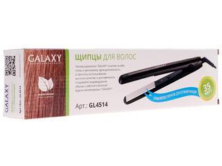Выпрямитель для волос Galaxy GL 4514