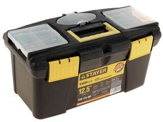 """Ящик для инструмента STAYER """"STANDARD"""" 38105-13_z02"""